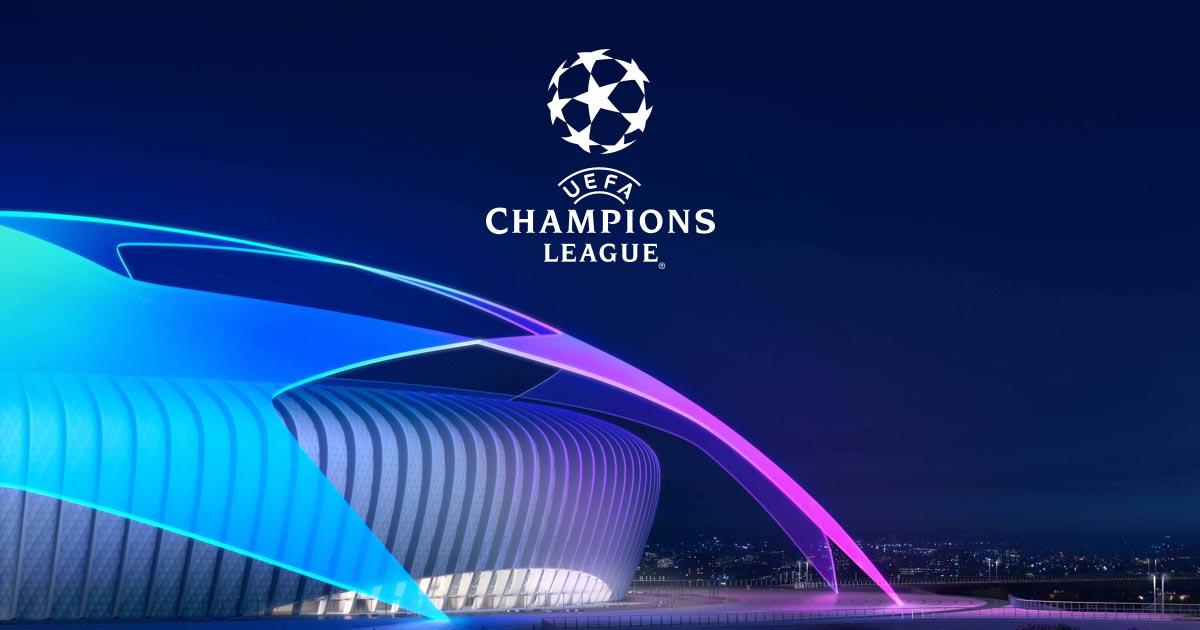 Đội vô địch Champions League sẽ được trao thưởng số tiền khủng